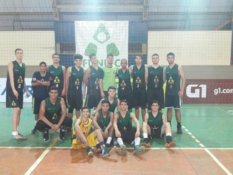 basquete copy